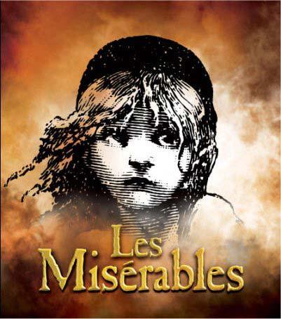 File:Les Miserables pic.jpg