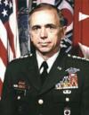 William J. Livesey, Jr. (GEN - UNC & CFC & USFK & EUSA)