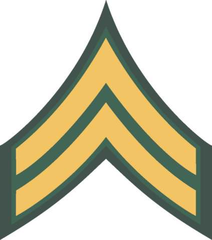 File:Corporal Insignia.png