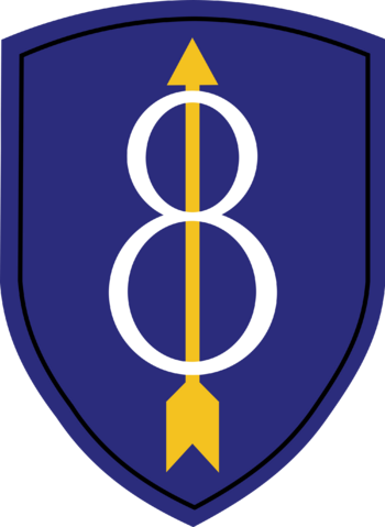 File:8th Infantry Division.png
