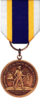 Good Citizenship Medal , Sons of the American Revolution