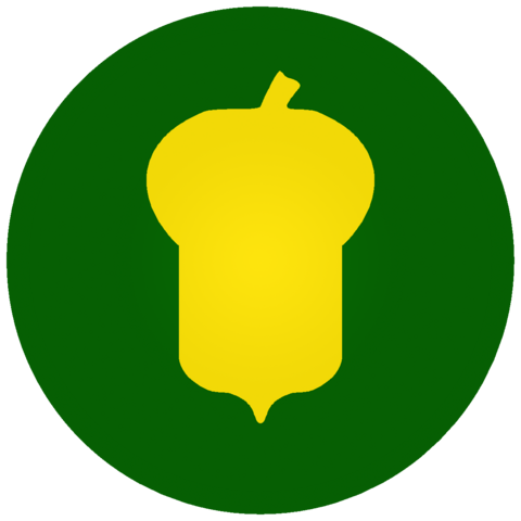 File:87th Infantry Division.png