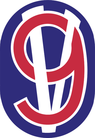 File:95th Infantry Division.png