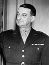 Russel P. Hartle (MG)
