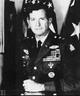 William B. Caldwell III (MG) - Fifth Army)