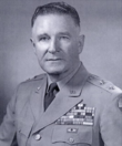 Cornelius E. Ryan (MG)