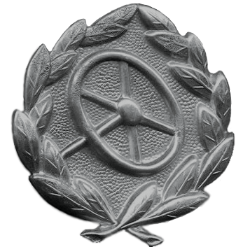File:Frontline Driver's Badge (silver).png