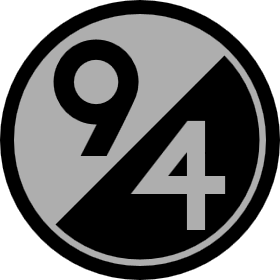 File:94th Infantry Division.png