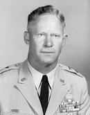 Hugh P. Harris (MG)