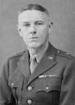 Ray E. Porter (BG)