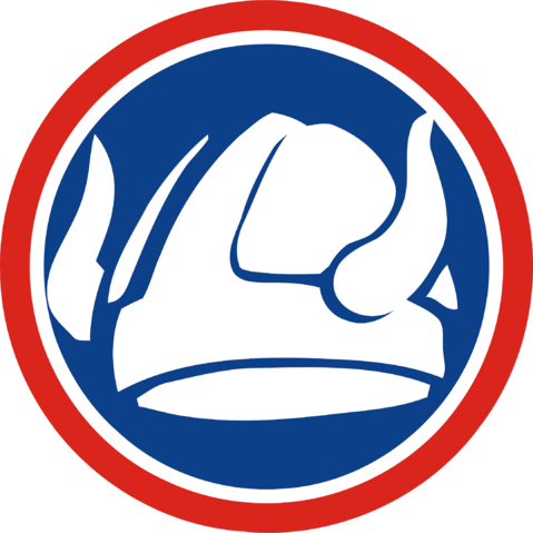 File:47th Infantry Division.png