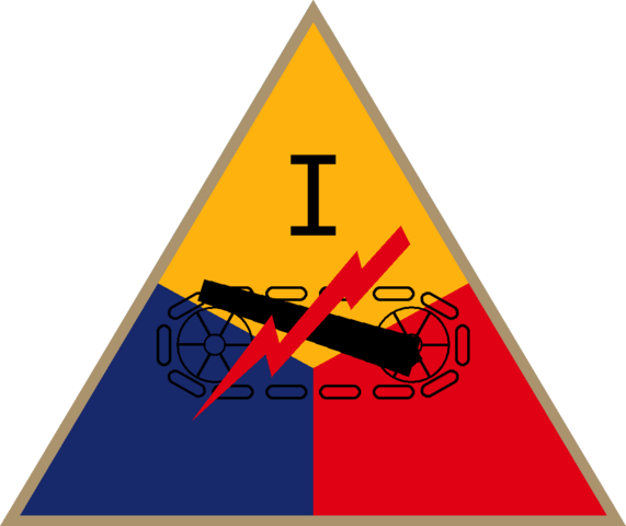 File:I Armored Corps.png