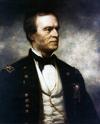 William T. Sherman (GEN)
