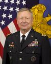 Frank J. Grass (GEN - CNGB)