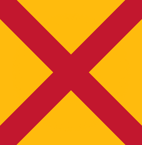 File:63rd Cavalry Division.png