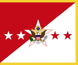 File:Army Chief of Staff Flag.png