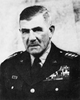 William M. Hoge (GEN)