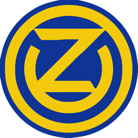 File:102nd Infantry Division.png