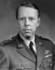 William E. DePuy (LTG)