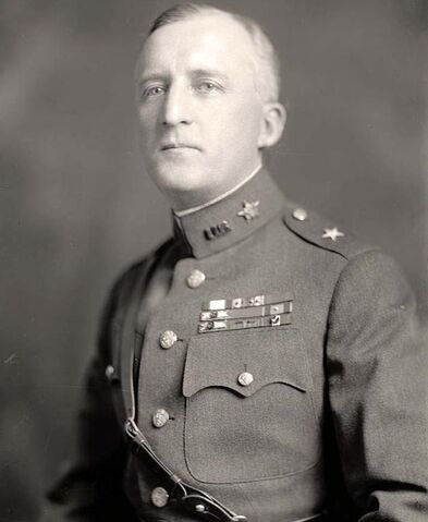 File:Drum as a Brigadier General, AEF.jpg