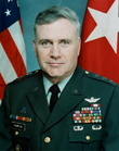 James E. Thompson, Jr. (LTG)