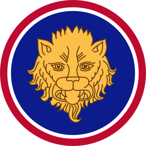 File:106th Infantry Division.png