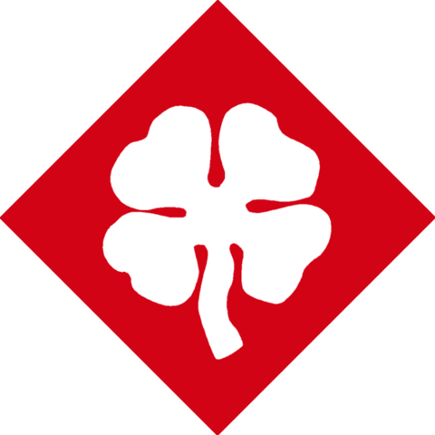 File:Fourth Army (United States).png