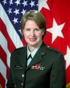 Claudia J. Kennedy (LTG)