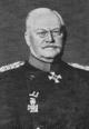 Maximilian von Prittwitz