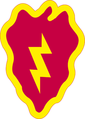 File:25th Infantry Division.png