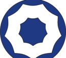 Ninth Service Command