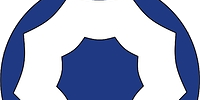 Ninth Service Command