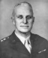 Joseph M. Swing (MG)