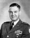 John P. Daley (MG) (1)