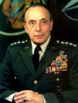 Lyman Lemnitzer1