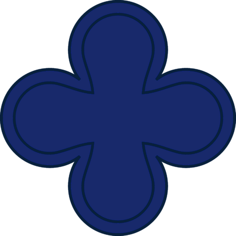 File:88th Infantry Division.png