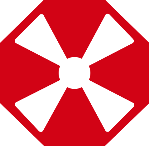 File:Eighth Army (United States).png