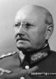 Oswald Lutz (German general)