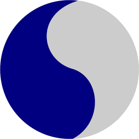 File:29th Infantry Division.png