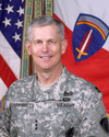 Donald M. Campbell, Jr. (LTG)