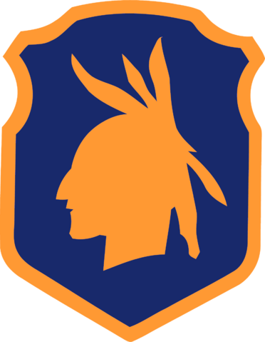 File:98th Infantry Division.png