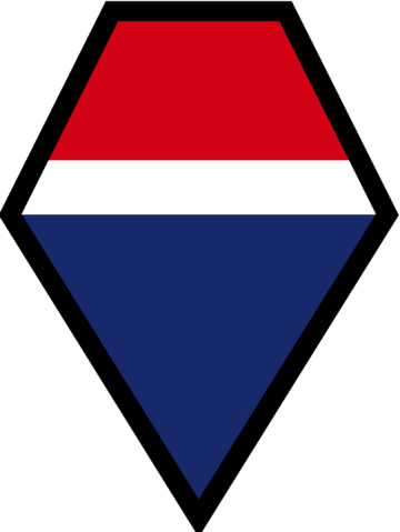 File:Twelfth Army Group.png