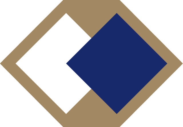 File:96th Infantry Division.png