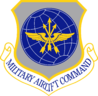 Military Airlift Command