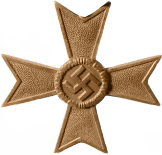 File:War Merit Cross.png