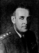 George R. Mather (LTG)