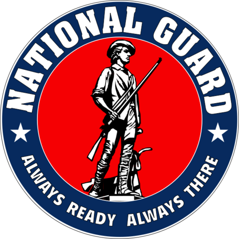 File:US National Guard.png