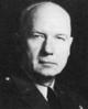 Carter B. Magruder (GEN)