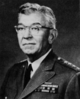 Robert J. Wood (GEN - DMA)