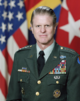 William R. Richardson (GEN - TRADOC)